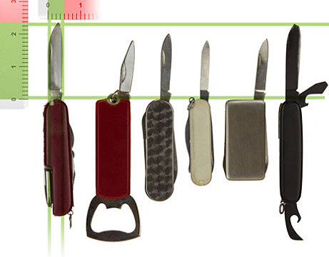 10 Knives You Can Soon Bring On A Plane Gearjunkie