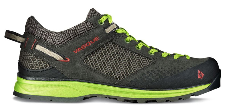 f15456a54dd Outdoor Speed — Running brand New Balance has a trail-oriented model