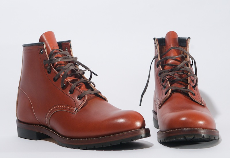 Are Red Wing Boots Made In The Usa