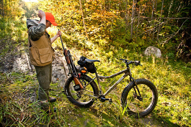 Isi Bicycle Carrier Customers likewise Fat Bike For Hunters Put To Test together with Custom 4x4 Vdj79 Land Cruiser Goliath further Motorcycles furthermore G Shock Collection. on land cruiser bikes