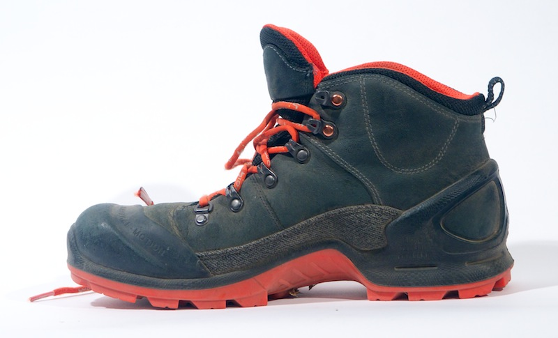 As an all-around hiking and bushwhacking boot and for winter sports, the Terrain Plus is a solid boot for those looking for lightweight, rugged footwear