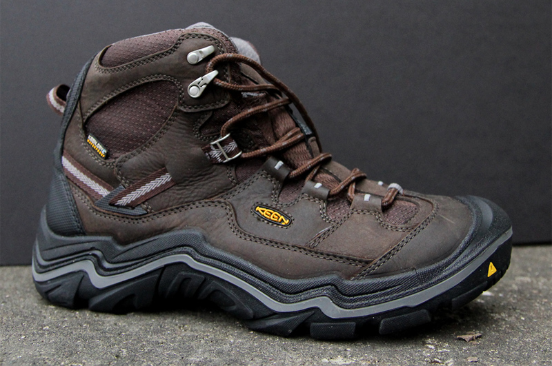 d31713d636ef 12 Good Boots  Find Your Perfect Hiking Footwear For Spring 2014 ...