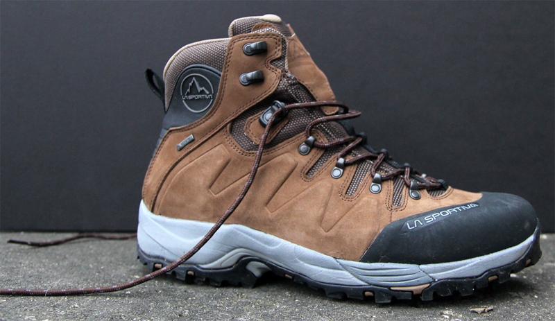 12 Good Boots Find Your Perfect Hiking Footwear For