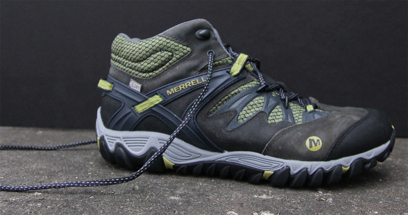 12 Good Boots  Find Your Perfect Hiking Footwear For Spring 2014 ... 20d36b3e3c