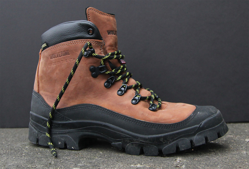 12 Good Boots: Find Your Perfect Hiking Footwear For Spring 2014