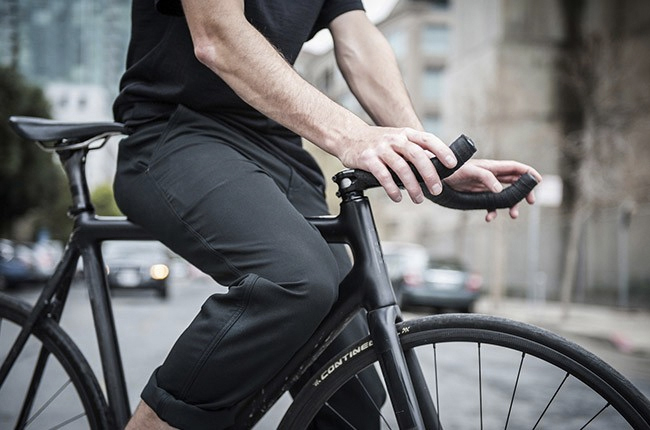 Bike Pants 5 Brands Tested Gearjunkie