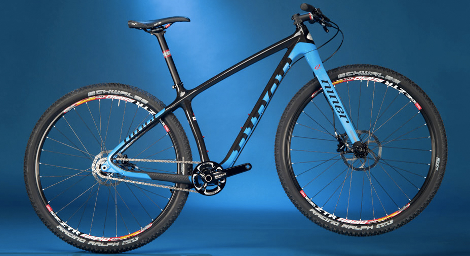 39 fastest singlespeed mountain bike in world 39. Black Bedroom Furniture Sets. Home Design Ideas