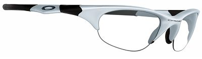 c1e729a68a Oakley Prescription Glasses