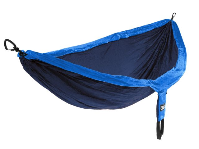 Hammocks For The Holidays Gift Guide Gearjunkie