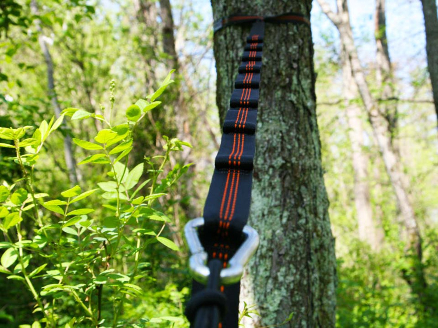 Hammock Suspension Straps Eno Atlas Hammock Suspension