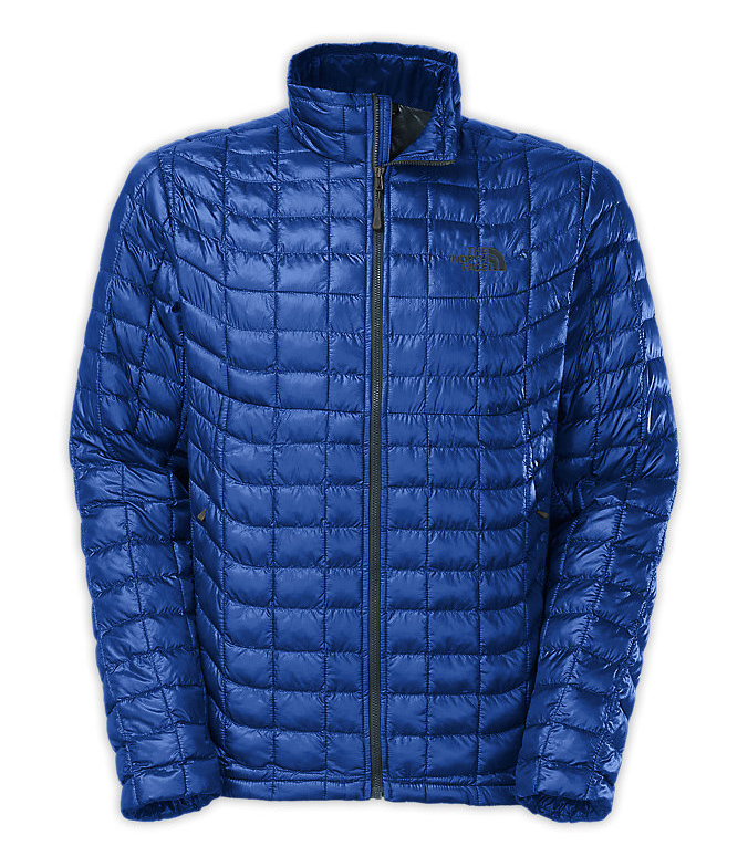 Warm & Puffy: 14 Jackets For The Coldest Days