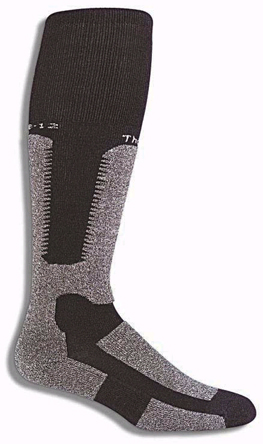 Extreme Snowboard sock