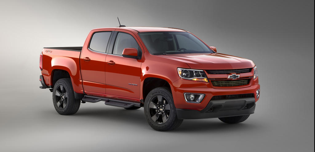 2015 chevy colorado tent in bed and gear hauling tricks gearjunkie. Black Bedroom Furniture Sets. Home Design Ideas
