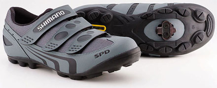 M120 bike shoes