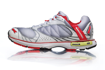 Somnio Custom Running Shoes