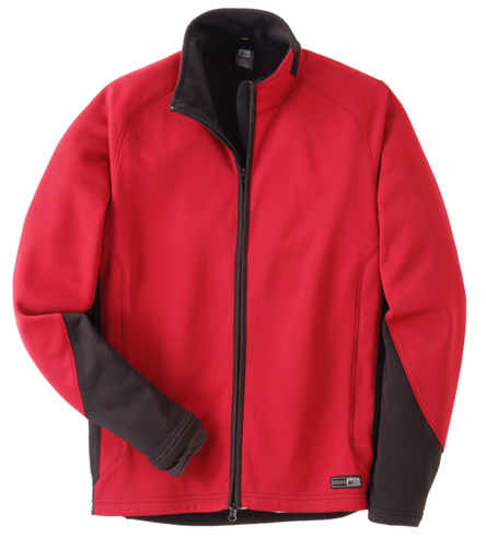 Winter Ridge Jacket