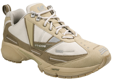 Pt  Desert Running Shoes