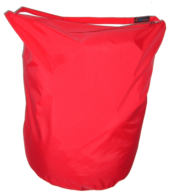 Large Water Proof Bag