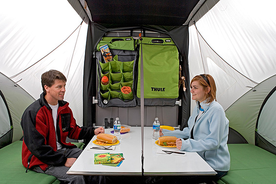 camper lift system with Sylvansport Trailer Review on Water Tank C ing Trailer additionally S6 likewise Watch together with Rv Holding Tank Monitor System  ments together with True.