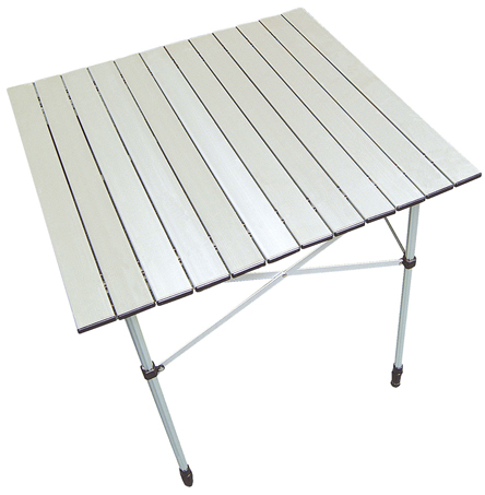 Canyon Table