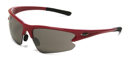c3e1426773 ... a toe into the Rx pond — now have products that make eyewear easier to  get along with while cycling