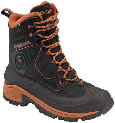 Best Hiking Boots For Women Best Hiking Boots For Women new pics
