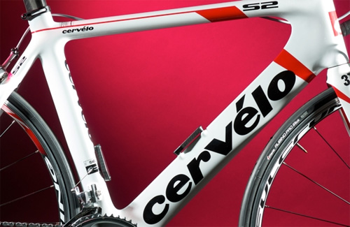 ... The water bottle cage. Using rare-earth magnets and carbon fiber e37c78555