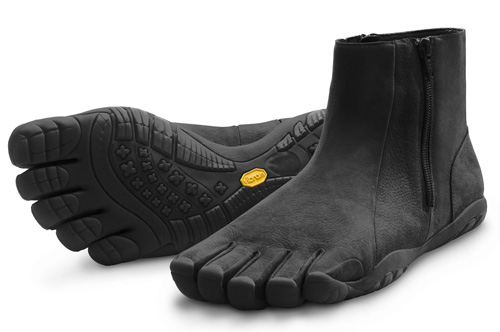 Fivefingers Casual Shoes