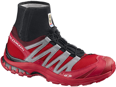 Salomon-S-Lab XA Pro 3 Shoe