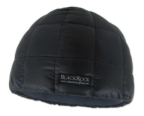 c2d71a6cf1e1d Black Rock Gear s Original Down Hat
