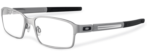 Oakley Prescription Sports Glasses
