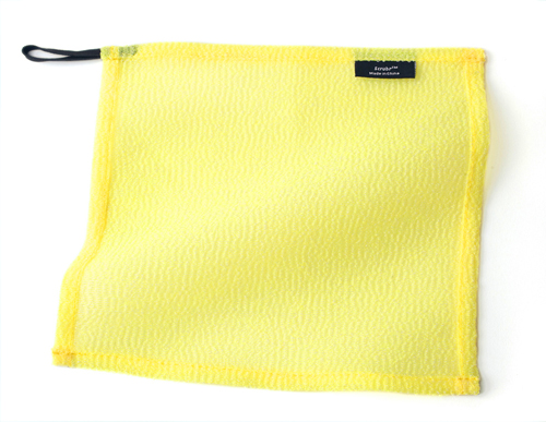 Lunatec Scrubr dish cloth