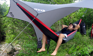 Eagles Nest Outfitters Camping Hammocks