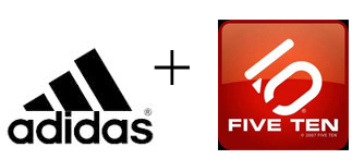 Adidas acquires Five Ten USA | GearJunkie