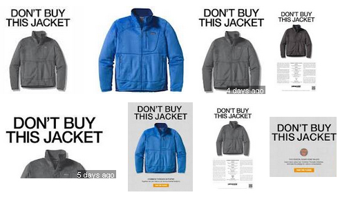 57c321a82 Redux: 'Don't Buy This Jacket' | GearJunkie