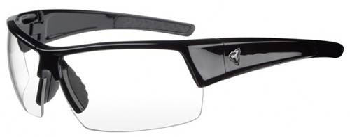 f27618bb0b2 Ryders Caliber Replacement Lenses