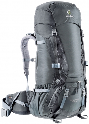 ec24e3a1cc Bells and Whistles  Backpack Humps a Large Load