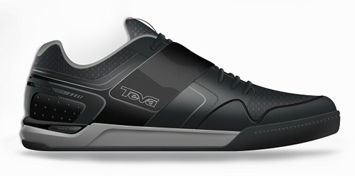 Best Cycling Shoes For Non Clipless Pedals