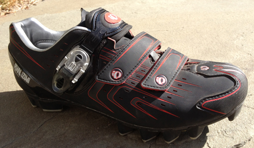High Price High Performance Mtb Shoes Gearjunkie