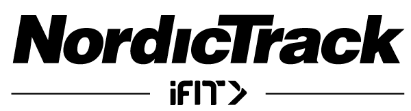 NordicTrack iFit Logo